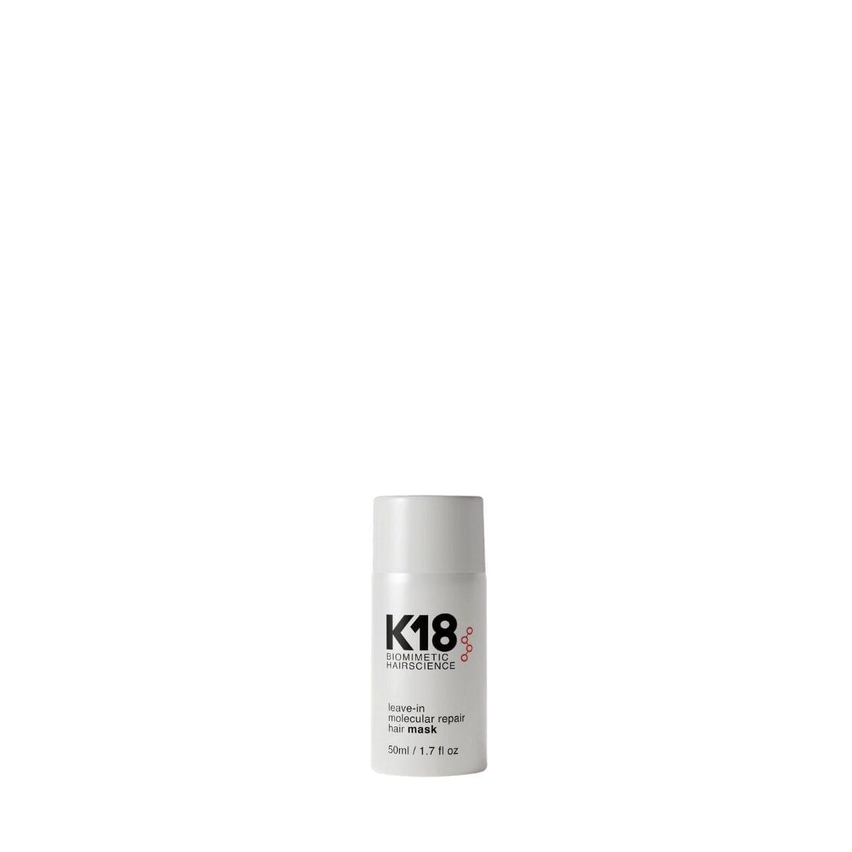 k18 biomimetic hairscience
