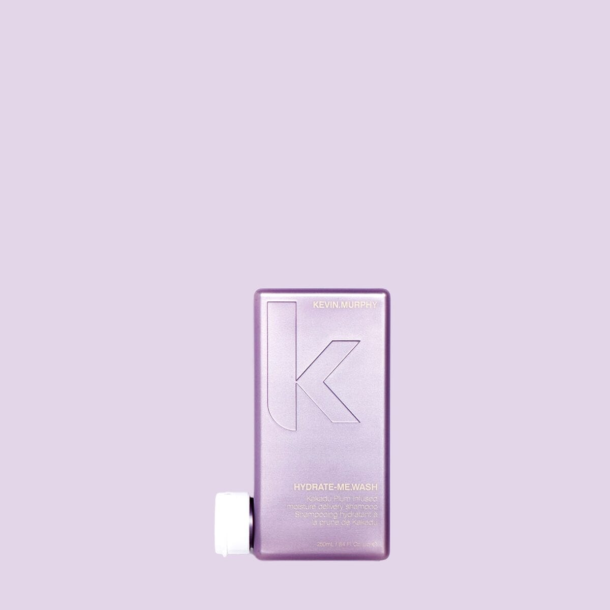 kevin murphy hydrate me wash