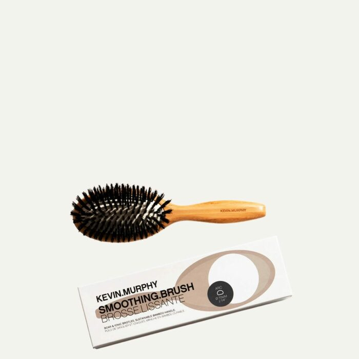 kevin murphy smoothing brush