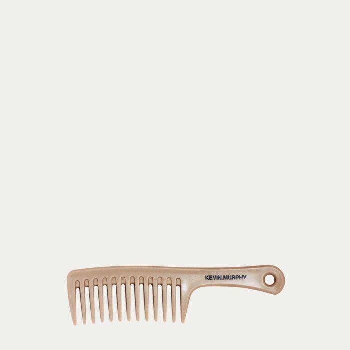 kevin murphy texture comb