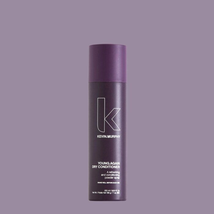 kevin murphy young again dry conditioner